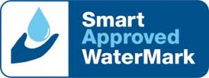 Smark Water Mark